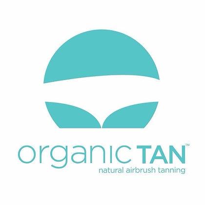 Organic Tan