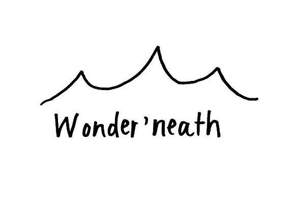 Wonder'neath Studios