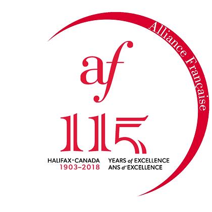Alliance Française Halifax