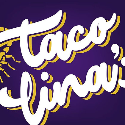 Taco Lina's