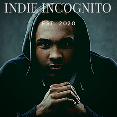 Indie Incognito