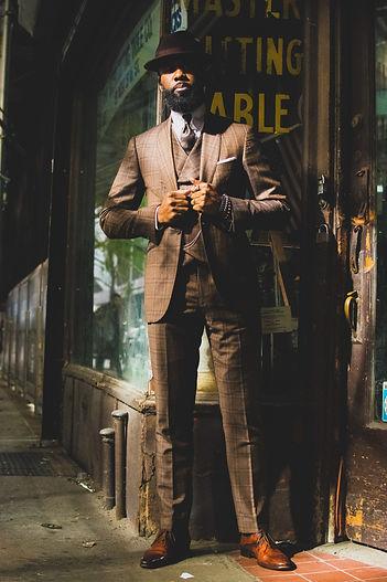 standing-man-in-front-of-doorway-1642278