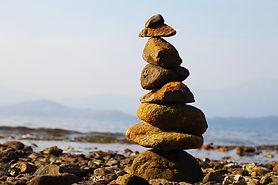 rock-3040231_640.jpg