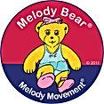 Melody Bear Logo.jpg
