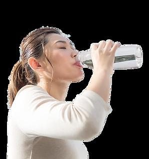 coway-malaysia-water-purifier-filter-pro