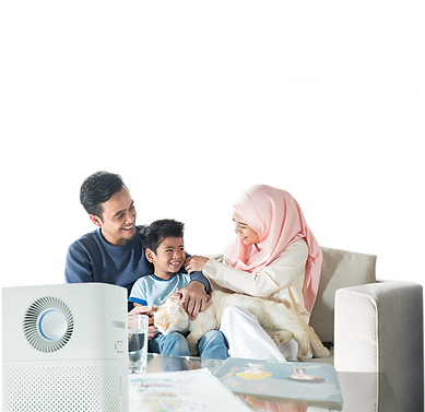 coway-malaysia-air-purifier-products.png