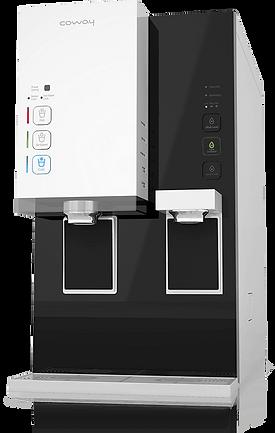 coway-inception-alkaline-water-filterin-