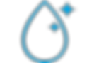 coway-inception-auto-cleansing-icon.png
