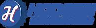 Hodgen Dist Logo.png