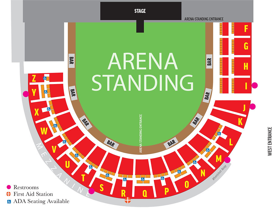 Stadium Map_concert 2021.jpg
