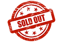 sold-out-png-3.png