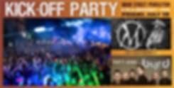 Kick Off Party Website Image.jpg