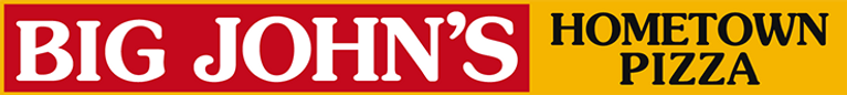 Big Johns Logo Horizontal.png