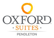 Pendleton 500x357 - color - raleway med-