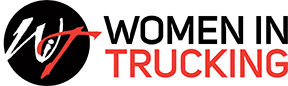 WIT-logo-web.jpg