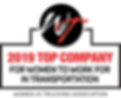 WIT-Top-Company-2019-color-300dpi.png