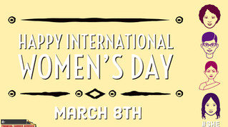Commemorating Women in Trucking