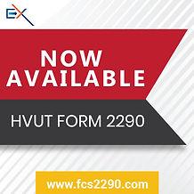 FCS2290-Ad-Banner.jpg