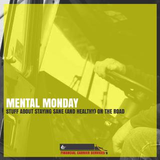 MentalMonday: Music & Mental Health