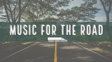 Music for the Road