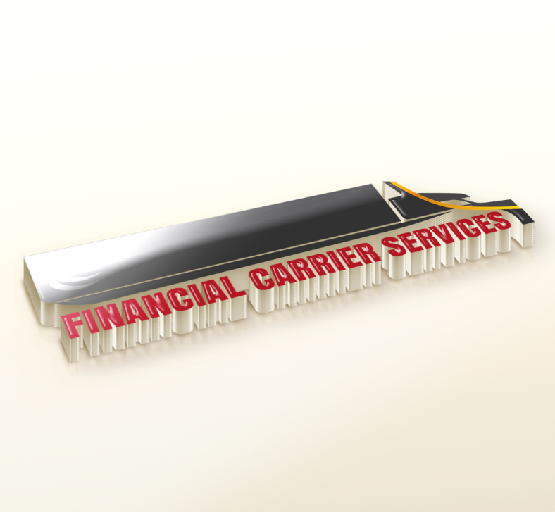 Financial Carrier Services, Truck Industry News