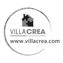 VillaCrea.png