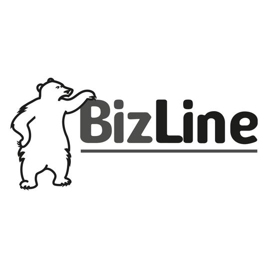 BizLine.png