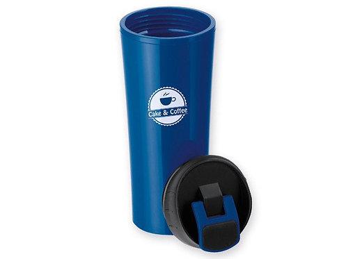 Mug isotherme 450 mL