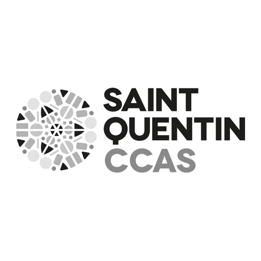 CCAS-StQuentin.png