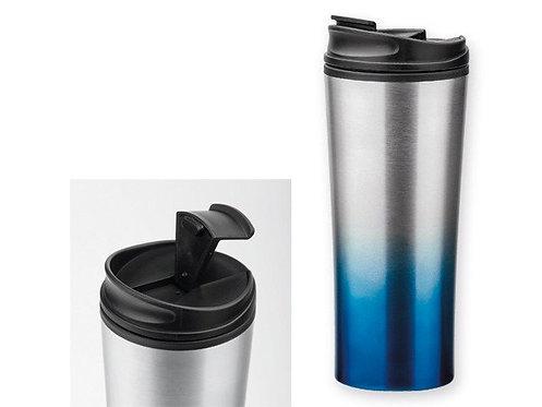 Mug isotherme 470 mL