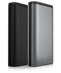 Power bank pour pc et tablette de 20000 mAh