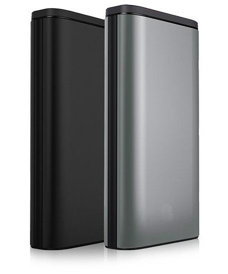 SM-PC - Powerbank pour pc portable de 20000 mAh avec QC3 & PD