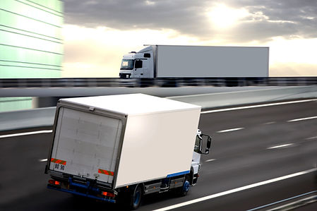 transport_logistique_impressions_signalé