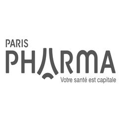 ParisPharma.png