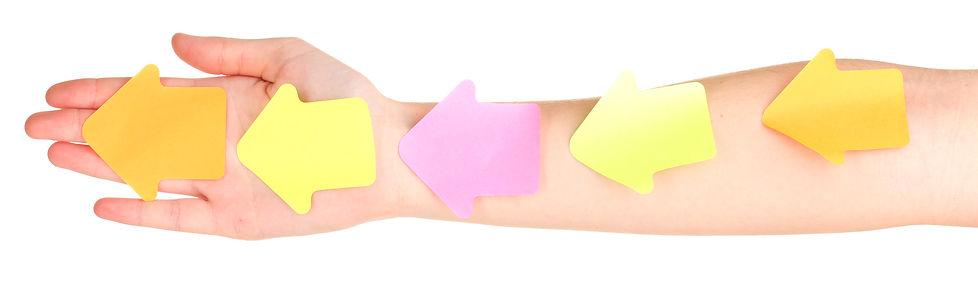 etiquette_autocollant_adhesif_stickers_p