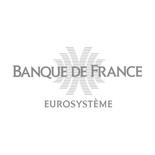 BanqueFrance.png