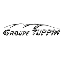 GroupeTuppin.png