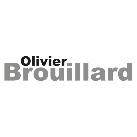 OlivierBrouillard.png
