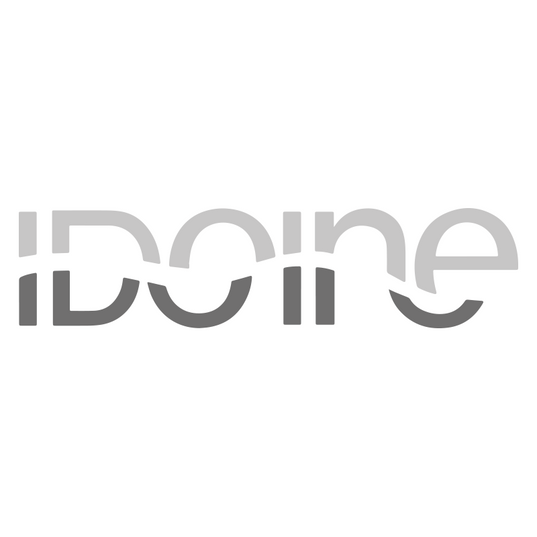 Idoine.png