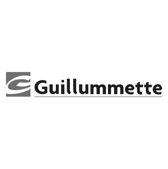 Guillumette.png