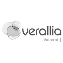 Verallia.png