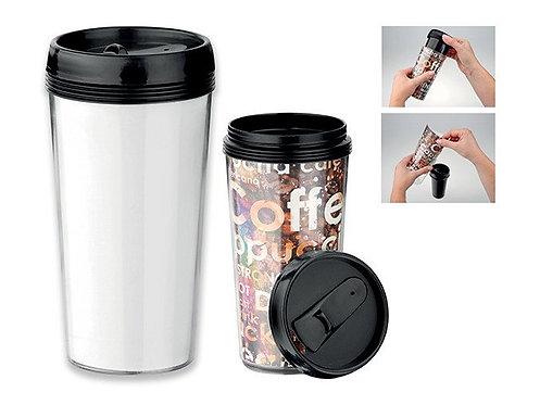 Mug marquage total