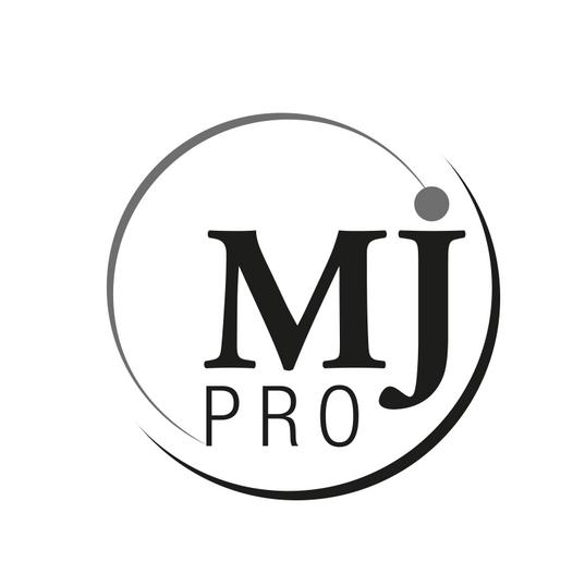 MJPro.png