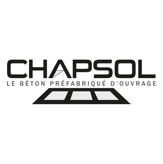 Chapsol.png