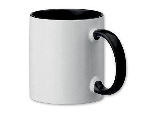 Mug pour sublimation