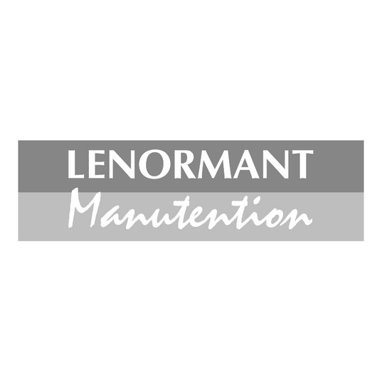 Lenormant.png