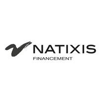 NatixisFiancement.png