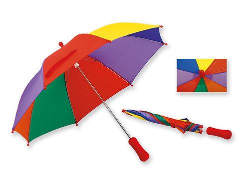 Parapluie pour enfant automatique