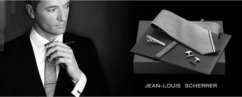 Jean Louis Scherrer.png