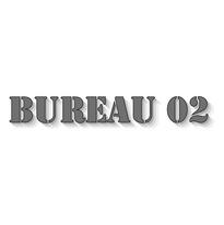 Bureau02.png